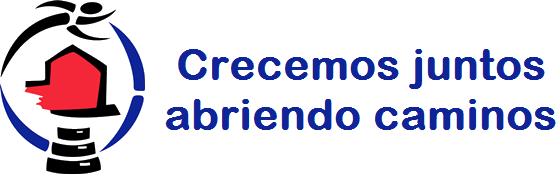 Logo-laermita
