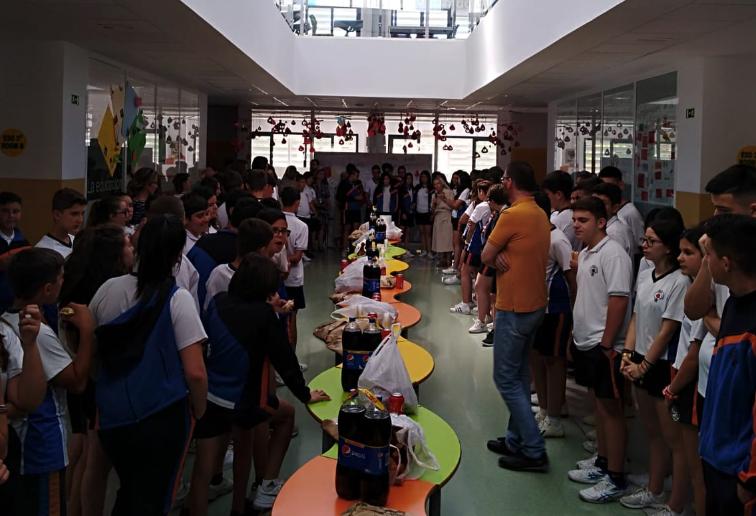 celebramos-las-confirmaciones-de-nuestros-alumnos